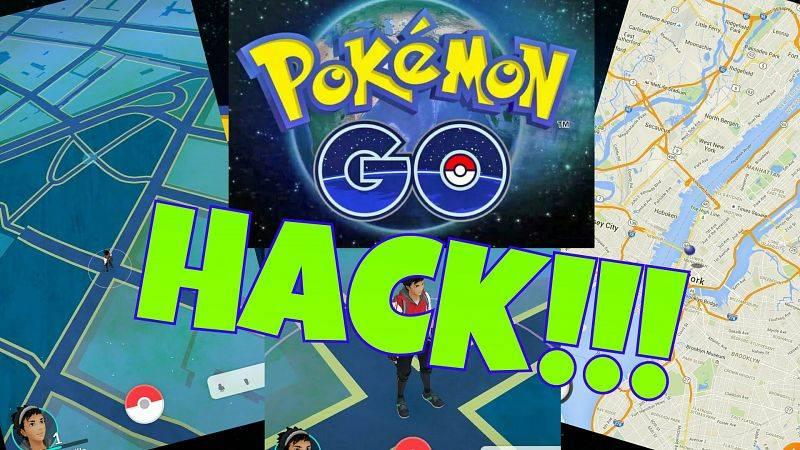 hack-di-chuyen-den-tu-game-thu3